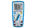 Digital-Multimeter LCR PeakTech-2180